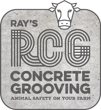 Ray's Concrete Grooving